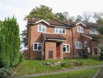 Thumbnail to rent in Hawley Hill, Blackwater, Camberley