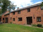Thumbnail to rent in Crown Lane, West Haddon, Northampton