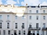 Thumbnail for sale in Chesham Place, London
