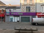 Thumbnail to rent in Union Street, Swansea