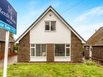 Thumbnail for sale in Southfield Close, Horbury, Wakefield