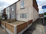 Thumbnail for sale in Moorside Road, Swinton, Manchester