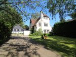Thumbnail for sale in The Drive, Rickmansworth