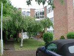 Thumbnail to rent in Gwynns Walk, Hertford
