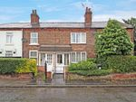 Thumbnail for sale in Mayfield Grove, York