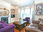 Thumbnail for sale in Fortis Green, London
