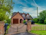 Thumbnail to rent in Church Road, Scaynes Hill, Haywards Heath