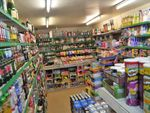 Thumbnail for sale in Off License & Convenience WV13, Wolverhampton