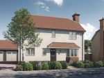 "Thumbnail to rent in ""The Danbury"" at London Road, Great Notley, Braintree"