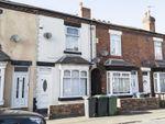 Thumbnail to rent in Wellesley Road, Oldbury