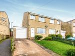 Thumbnail for sale in Holme View Drive, Upperthong, Holmfirth