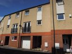 Thumbnail to rent in White Star Place, Southampton