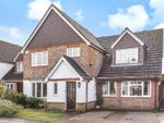 Thumbnail to rent in Goldfinch Close, Aldershot, Hampshire