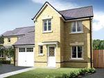 Thumbnail to rent in St Llids Meadow, Pontyclun, Rhondda Cynon Taff