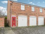 Thumbnail for sale in Rosemoor Mews, Aylesbury