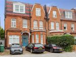 Thumbnail to rent in Aberdare Gardens, South Hampstead, London