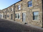 Thumbnail to rent in Lime Grove, Harrogate