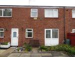 Thumbnail to rent in Marmaduke Street, Hull