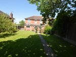 Thumbnail for sale in The Spinney, Horndean