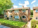 Thumbnail for sale in Chipstead Road, Banstead