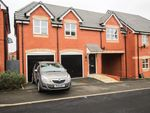 Thumbnail for sale in Fazeley Drive, Brindley Village, Sandyford, Stoke On Trent