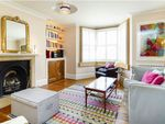 Thumbnail to rent in Highbury Terrace, Bath, Somerset