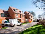 Thumbnail to rent in Fleet Road, Hartley Wintney, Hook