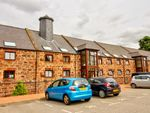 Thumbnail for sale in Station Road, Turriff