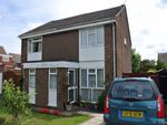 Thumbnail to rent in Almond Grove, Hempstead, Kent