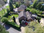 Thumbnail for sale in Ewell Downs Road, Epsom