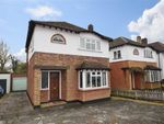 Thumbnail for sale in Ewan Way, Leigh-On-Sea, Essex