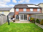 Thumbnail for sale in Nethermount, Bearsted, Maidstone, Kent