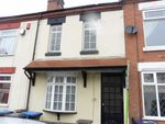 Thumbnail to rent in Southfield Road, Burbage, Hinckley
