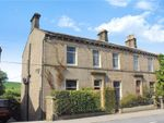 Property history Keighley Road, Cowling, Keighley, West Yorkshire BD22
