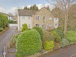 Thumbnail to rent in Flat 4, 8 Wilton Road, Ilkley, West Yorkshire