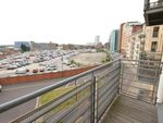 Thumbnail for sale in Balmoral Place, 2 Bowman Lane, Leeds, West Yorkshire