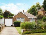 Thumbnail for sale in Fleet Road, Fleet, Holbeach, Spalding, Lincolnshire
