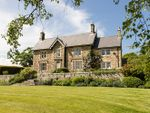 Thumbnail for sale in Shawwell House, Stagshaw Road, Corbridge, Northumberland