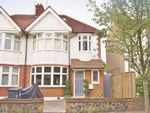 Thumbnail for sale in Grosvenor Road, Muswell Hill, London