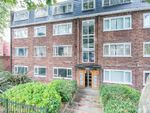 Thumbnail for sale in Knollys Road, London