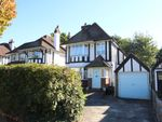 Thumbnail to rent in Kingsway, Petts Wood