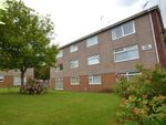 Thumbnail for sale in Lee Court, Rhiwbina, Cardiff