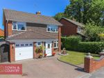 Thumbnail for sale in Higher Common Road, Buckley, Flintshire