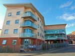 Thumbnail to rent in Flat, Shauls Court, - Verney Street, Exeter