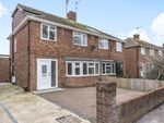 Thumbnail to rent in Staines Upon Thames, Surrey