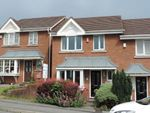 Thumbnail to rent in Ironbridge Drive, Silverdale, Newcastle Under Lyme