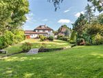 Thumbnail for sale in Ninhams Wood, Keston Park, Kent