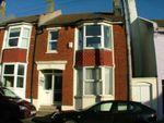 Thumbnail to rent in Belton Road, Brighton
