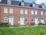 Thumbnail for sale in Ophelia Drive, Stratford-Upon-Avon