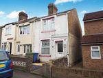 Thumbnail for sale in Shortlands Road, Sittingbourne, Kent